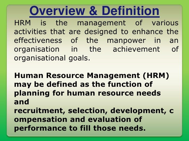 compensation plan university phoenix hrm Human resource management  an mba human resources course plan could help students gain a strategic  california national.