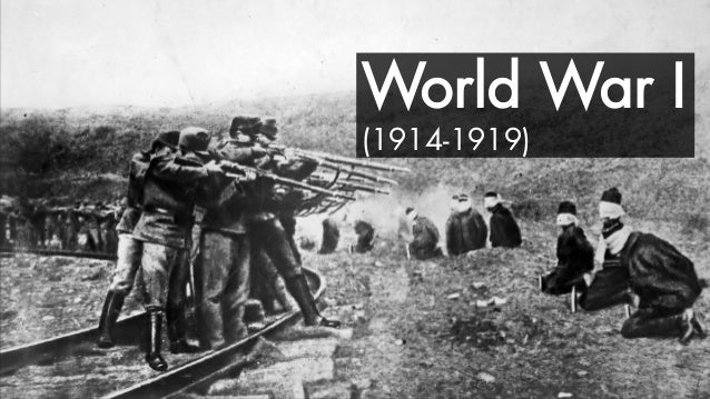 the history of world war ii and its effects Historical context: the global effect of world war i  another a result of world  war i, including the bolshevik revolution in russia, world war ii, the holocaust, .