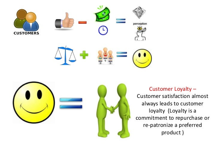 customer satisfaction and loyalty in mobile phone industry marketing essay A customer satisfaction survey can help your business to improve customer loyalty this article explores best practice in how to measure satisfaction.