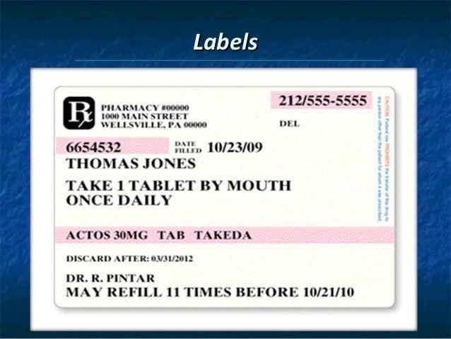 viagra canadian pharmacy dosage