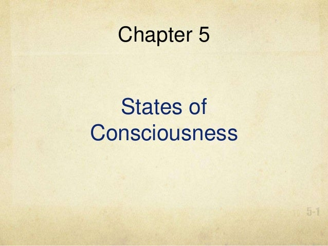 Chapter 5 psych 1 online stud 10.11
