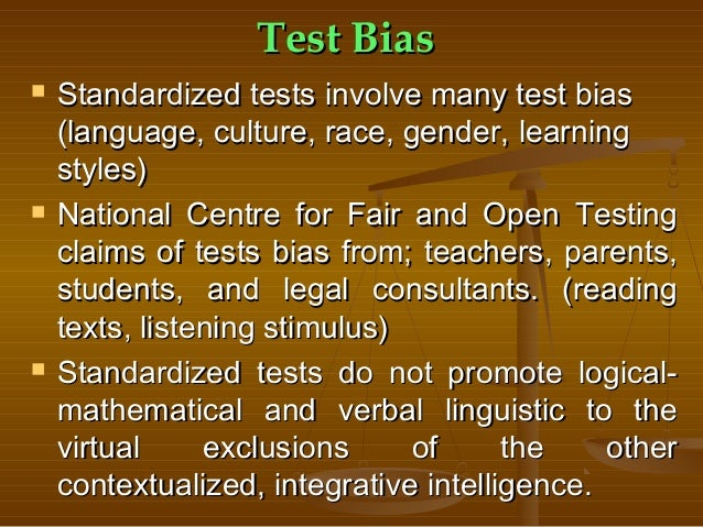 california critical thinking skills test California critical thinking skills test cctst test taker instructions the cctst will be taken in a proctored environment the maximum test time is 45 minutes insight assessment now provides a java-free solution which will be much easier for the students to use students will now click on this link/ the link provided in their course https.