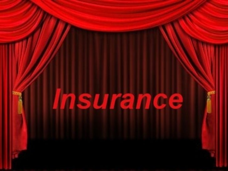 Chapter 6   The acceptance & the issuance of the           policy of insuranceComplete Offer + Acceptance = Complete Insur...