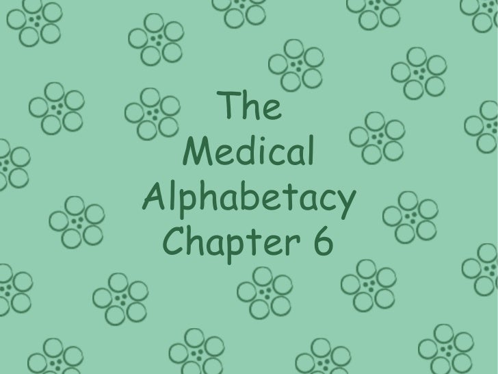Legacy spouse Jenny, her middle daughter Blood and her only son Brainwelcome you back for the sixth chapter of the Medical...