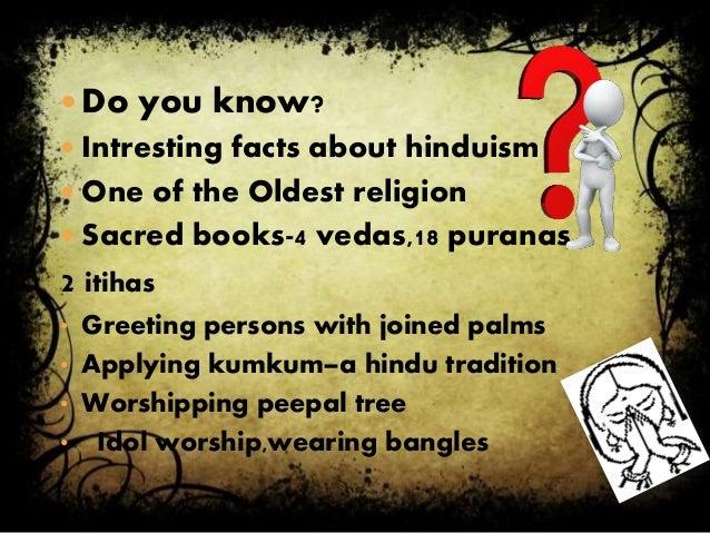 the principles of the bhakti movement