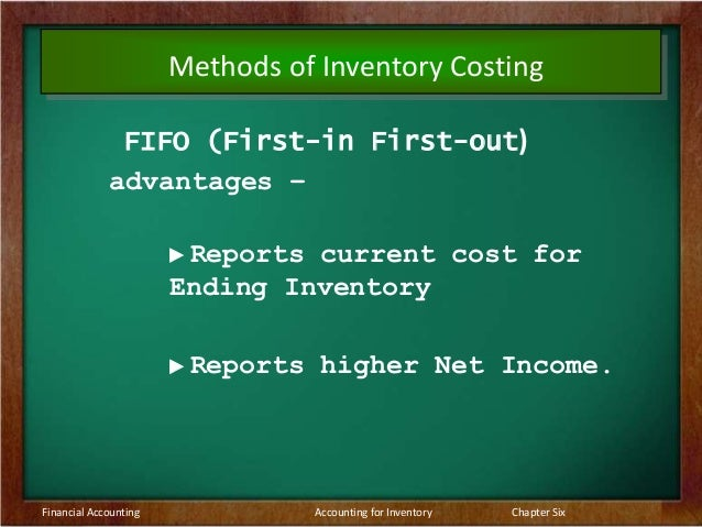 disadvantages of inflation accounting This is because the cmucpp model is generally viewed by accountants as a 1970s failed inflation accounting model disadvantages of historical cost accounting.