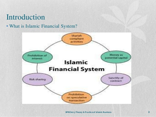 malaysian financial system Start studying the financial system learn vocabulary, terms, and more with flashcards, games, and other study tools.