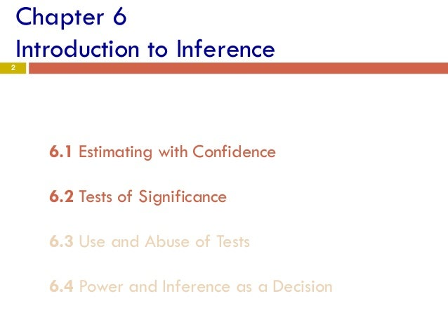 differentiate between exploratory writing and explanatory writing and discuss their relationship Difference between bachelor of arts (ba) and bachelor of science (bsc) difference between ged and high school diploma difference between technical writing and general writing difference between train and educate difference between science and engineering.