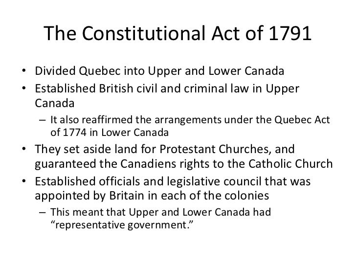 a discussion of the legislation of the constitution act 1982 Treaties, legislation of the constitution act, 1982 ,4 which recognized and affirmed aboriginal and para 46, iacobucci j for discussion.