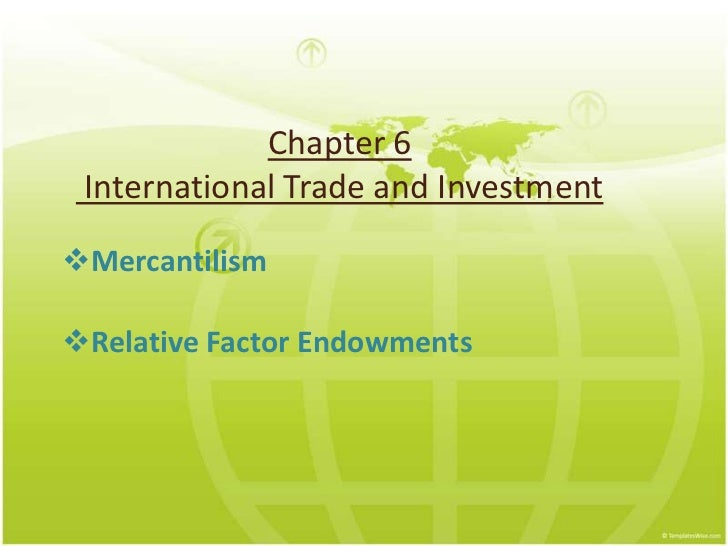 Chapter 6presentation