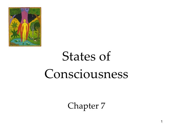 ap psychology chapter 1 essays