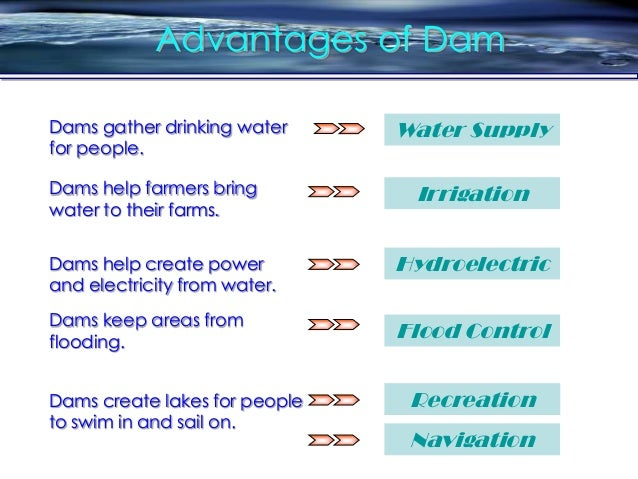 disadvantages of flood Advantages and disadvantages of floods images advantades: soils are produced from floods beautiful and new landforms are produced tourist attractions are increased disadvantages livestocks of farmers are destroyed human properties are damaged there is a large increase in the number of deaths.