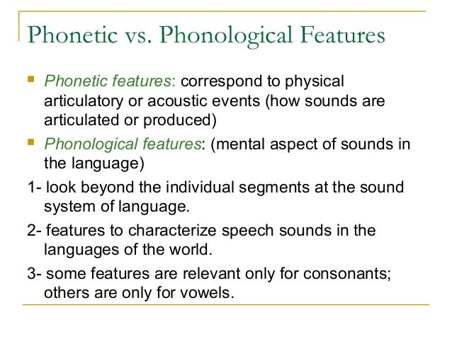 phonetics and the description of speech sounds english language essay Familiarise students with how the english sound system works  enable students  to develop a critical understanding of the methodology for teaching pronunciation  in the language classroom  describing units of speech and speech sounds  a  2-hour exam consisting of essay questions designed to enable students to.