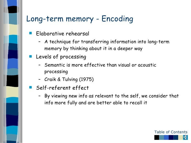 essay mnemonic Mnemonics are techniques for remembering information that is otherwise quite difficult to recall: a very simple example is the 30 days hath september rhyme for remembering the number of days in each calendar month.