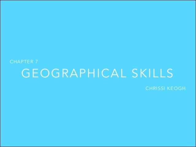 a level geography essays help