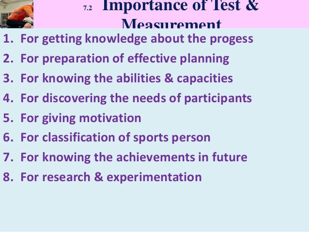 essay on the importance of sports in education The skills gained from doing sports  enabling you to write essays without these have always been important in the workplace and they're increasingly.