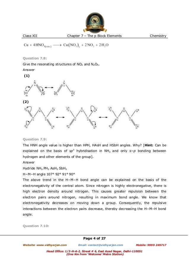 the resonating structures  C2h4 Lewis Structure