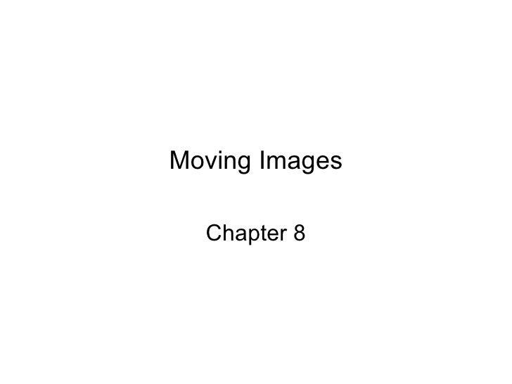 Art Appreciation-Chapter8