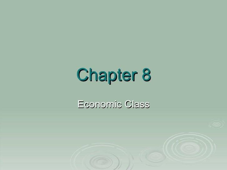 Diversity, Chapter 8, Caprice Paduano