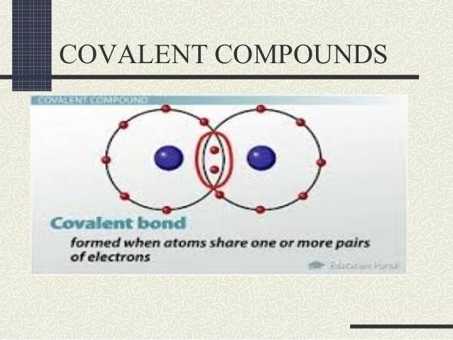 how to break covalent bonds
