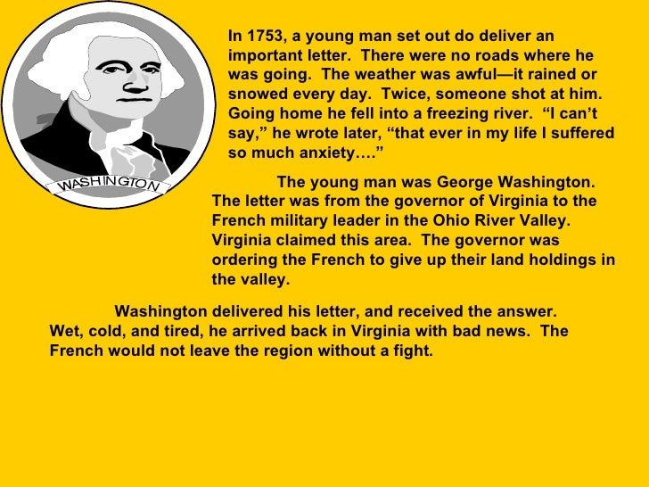 Part 1 Revolutionary War