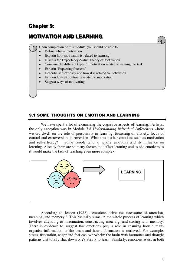 Assignment Help economics assignment help Economics Assignment Help ...