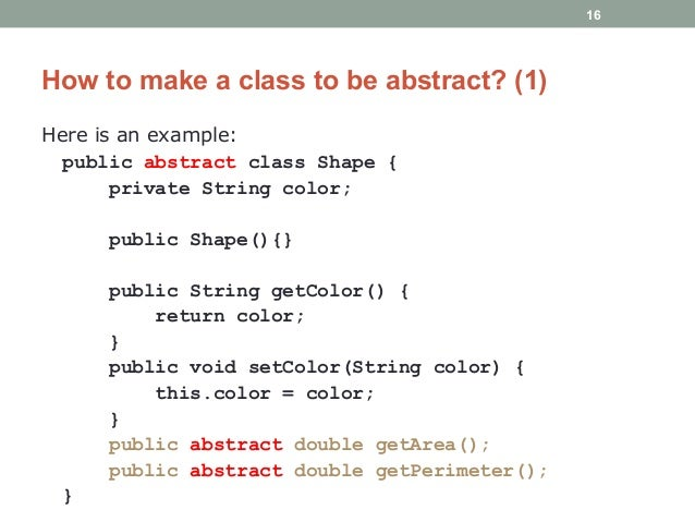 how to make a class in javascript