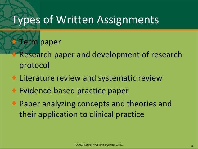 Dissertation help service public
