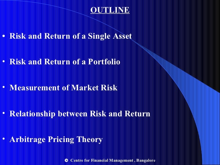 explain the modigliani miller dividend irrelevance proposition Miller and modigliani dividend theory morton miller, developed the dividend irrelevance theory as part of the m & m theory as explained in their.
