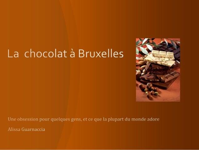 http://www.marcolini.be/#/fr http://www.mucc.be/FR/index_fr.htm http://www.evene.fr/culture/lieux/musee-du-chocolat-et-du-...