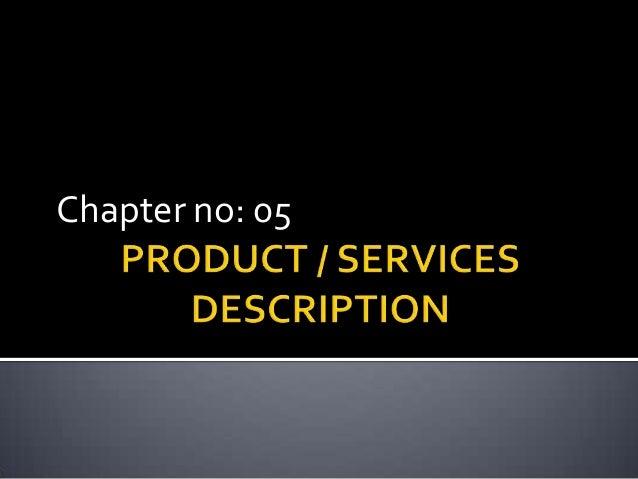 Chapter no 5 of BPP By Aamir Mugheri