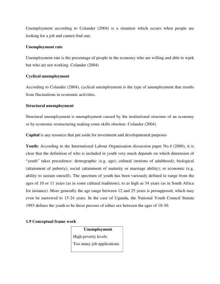 Dissertation seconde francais theatre