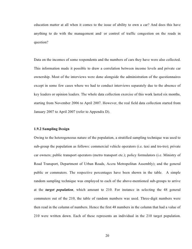 site an essay