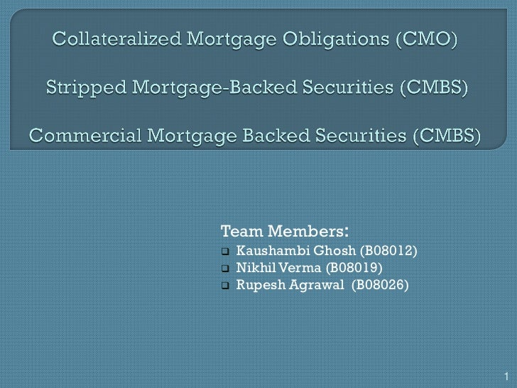 Team Members:    Kaushambi Ghosh (B08012)    Nikhil Verma (B08019)    Rupesh Agrawal (B08026)                          ...