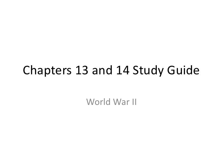 study guide chapters 1 4 Study guide and quiz on chapters 1 - 8 of the book freak the mighty by rodman philbrick - greg smith.