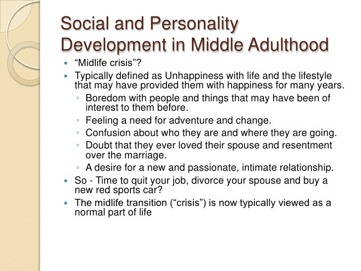 late adulthood developmental stages physical cognitive and socioemotional changes Are there stages of dying late adulthood: physical and cognitive development late adulthood: physical and cognitive development.