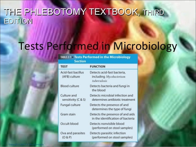 sputum sample collection instructions