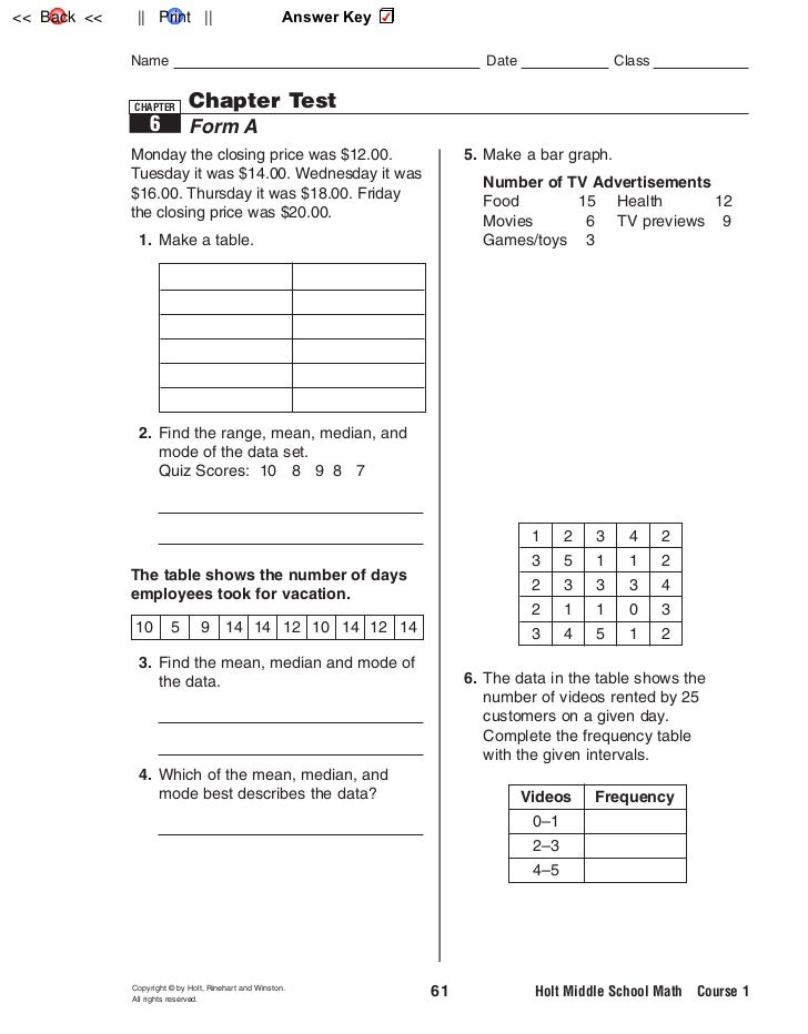 Go Math Grade 4 Chapter 13 Homework Answers - Essay for you