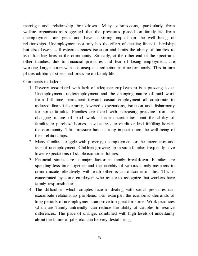 family relationships 2 essay Rebecca carson ms traub english 12 health and science 2 december 2014 the effects of poor communication in the family each individual family is special in their own unique way, but every family has one desire in common: to be happy.