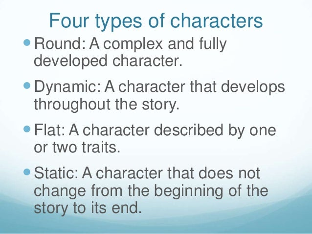 an analysis of the one character that changes throughout the crucible 2012-1-18  a dynamic character is one who changes  pick one character, and trace the change he/she undergoes throughout the  literary analysis essay: the crucible.