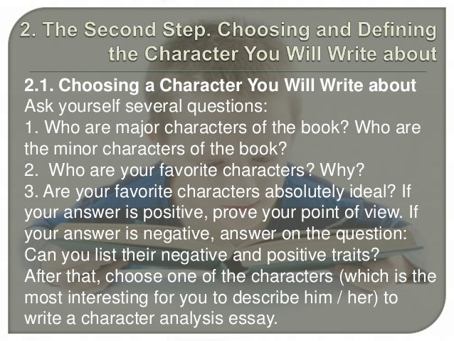 character sketch for shiloh essay From a general summary to chapter summaries to explanations of famous quotes, the sparknotes shiloh study guide has everything you need to ace quizzes, tests, and essays.