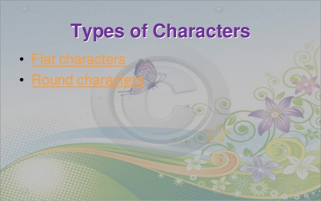 character analysis of elisa allen the chrysanthemums Characters elisa allen analysis: signals elisa's final retreat back to exemplifies the symbolism of the chrysanthemums, and that elisa is a victim of male.
