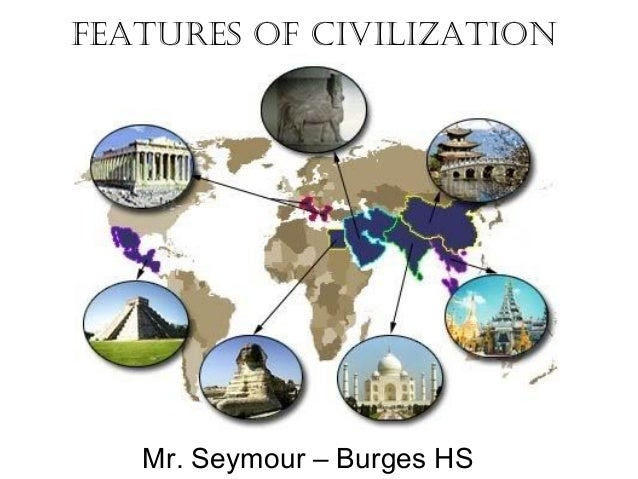 how to get more habitation in civ 6