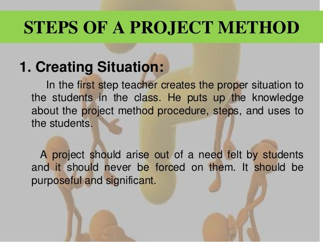 Which project methodology should I use?