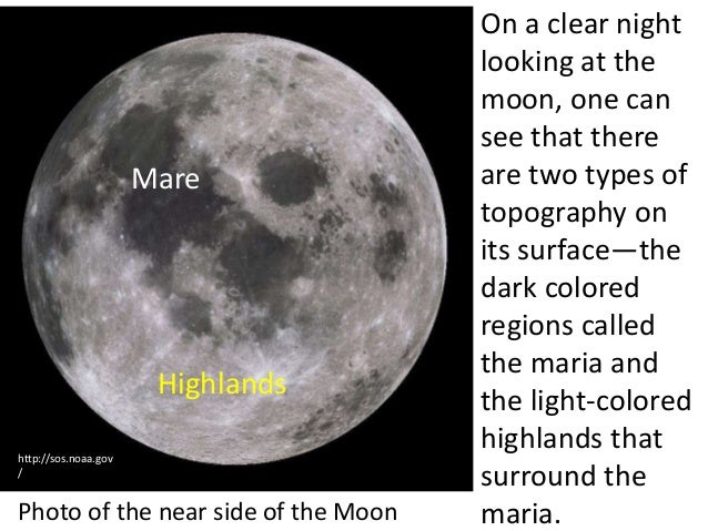 physical characteristics of the moon the second brightest object in the sky It is the brightest object in the sky after the sun physical characteristics the moon is the second densest satellite in the solar system after io.