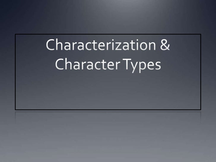 ProtagonistPrefix pro- means for, or good.Normally the main character in thestory and changes throughout the story.