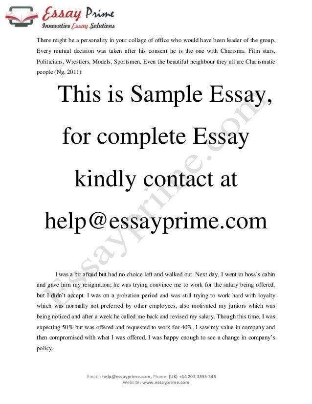 victor frankenstein character analysis essay