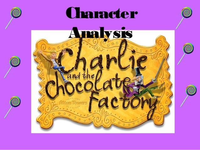 Charlie And The Chocolate Factory furthermore Basic Principles For Great Character Design together with Charlieanchor as well Cf B A B F E F F Fd D together with C F Bfc B Ff F E D. on charlie and the chocolate factory character traits