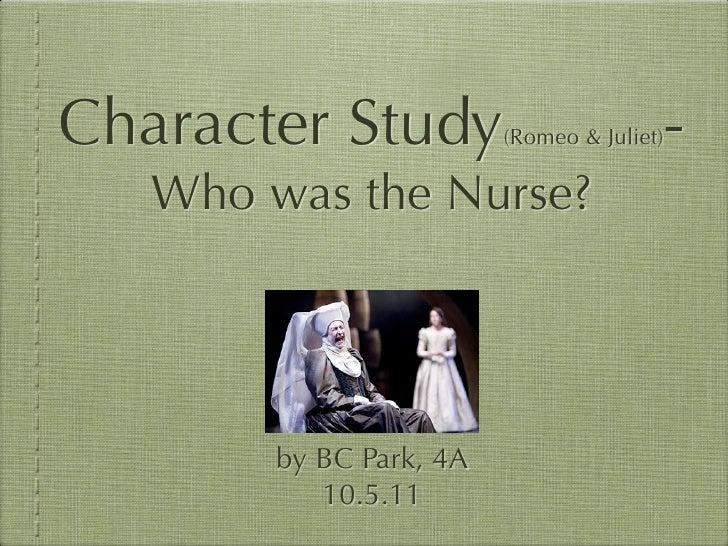 Your Nursing Agency | LinkedIn