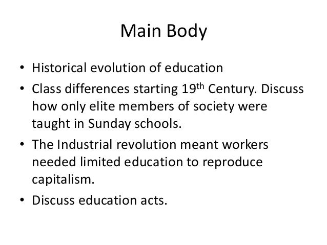 the history of multicultural education essay The tools you need to write a quality essay or term paper essays related to issues with multicultural education 1 and history of the west in 1987.